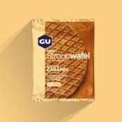 Energy Stroopwafel