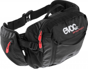 Race Hip Pack
