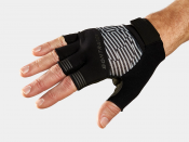 Circuit Thermal Cycling Glove