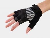 Circuit Women's Twin Gel Cycling Glove