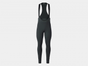 Circuit Thermal Unpadded Bib Tight