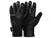 Velocis S1 Softshell Glove