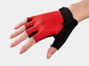 Solstice Women's Gel Cycling Glove