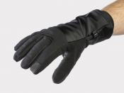 Velocis Waterproof Winter Cycling Glove