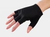 Velocis Women's Dual Foam Cycling Glove