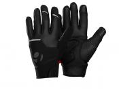 Velocis Windshell Glove
