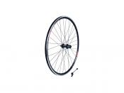 700c QR Double-wall Lite Alloy Road Wheel