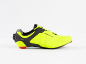 Balista LTD Men's Road Shoe