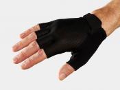 Solstice Gel Cycling Glove