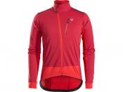 Velocis Softshell Cycling Jacket