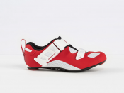 Hilo Men's Triathlon Shoe