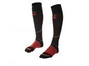 RXL Recovery Compression Sock