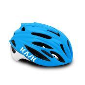Rapido Helmet