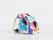 Little Dipper MIPS Kids' Bike Helmet