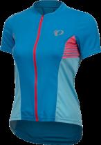 Select Pursuit Short Sleeve Jersey