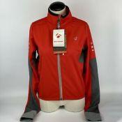 MTB Softshell Jacket