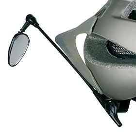 Z Eye Helmet Mirror