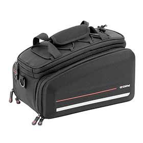 Z Traveler Rear Bag