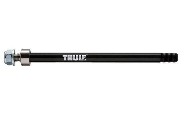 Thru Axle Maxle (M12 x 1.75)